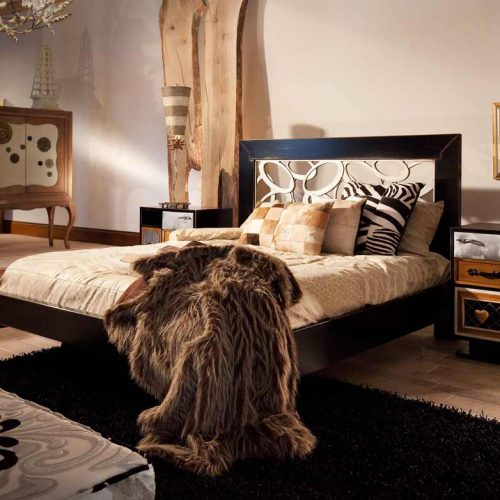 Satariano-Bedroom-Lola-Glamour-Contemporary-design-bedroom-bed