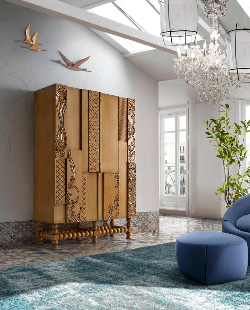 Satariano-Bedroom-Lola-Glamour-Contemporary-design-bedroom-wardrobe
