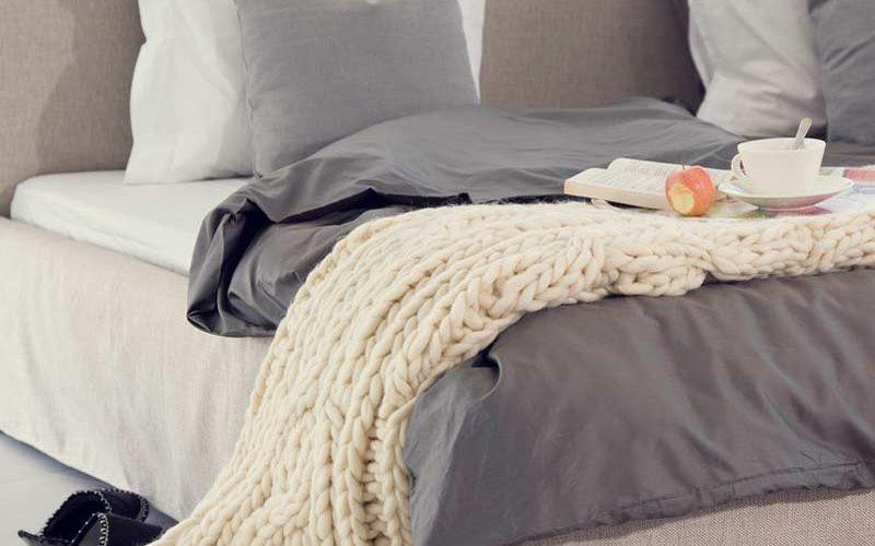 Satariano-Bedrooms-Classic-Furinova-beige