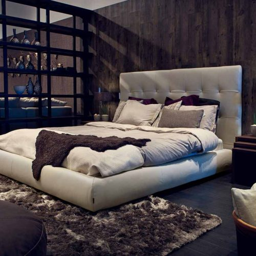 Satariano-Bedrooms-Contemporary-Furinova-high-head-rest-and-high-rise-padded