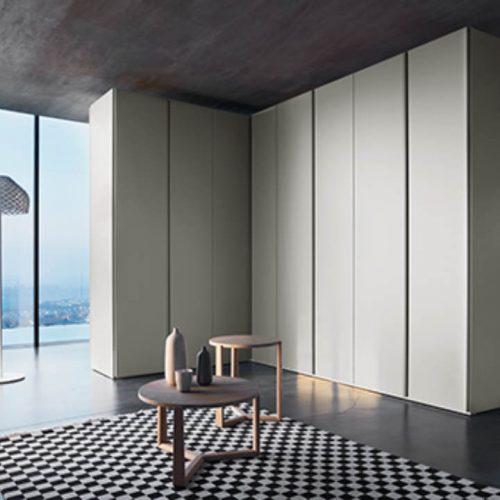 Satariano-Bedrooms-San-Giacomo-Classic-corner-wardrobe