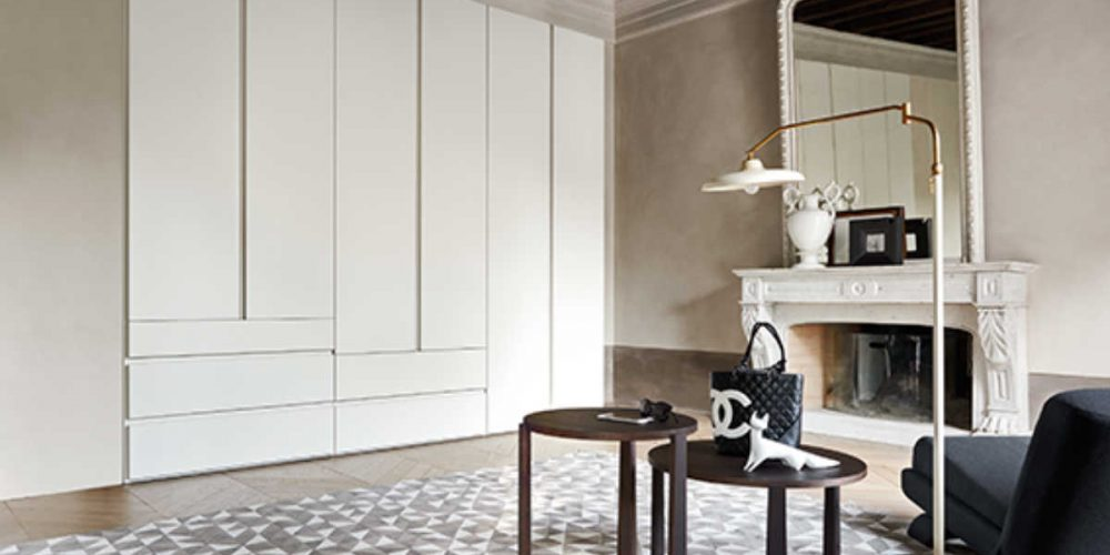 Satariano-Bedrooms-San-Giacomo-Classic-fitted-wardrobe