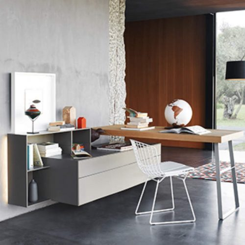 Satariano-Bedrooms-San-Giacomo-Classic-study-corner