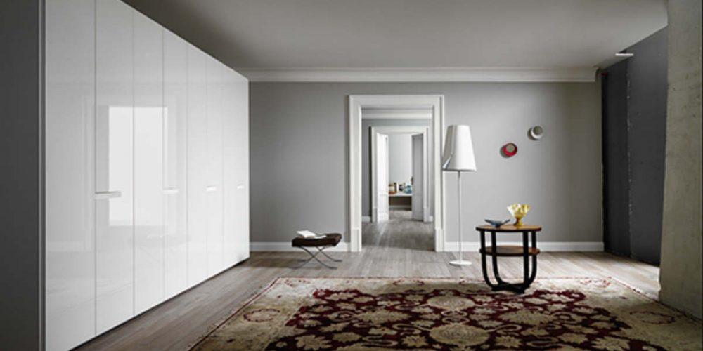 Satariano-Bedrooms-San-Giacomo-Contemporary-gloss-finish-wardrobe