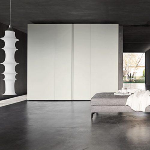 Satariano-Bedrooms-San-Giacomo-Contemporary-large-sliding-door-wardrobe-white