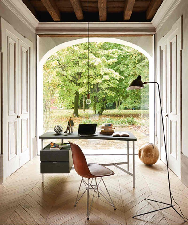 Satariano-Bedrooms-San-Giacomo-Modern-study-space-table