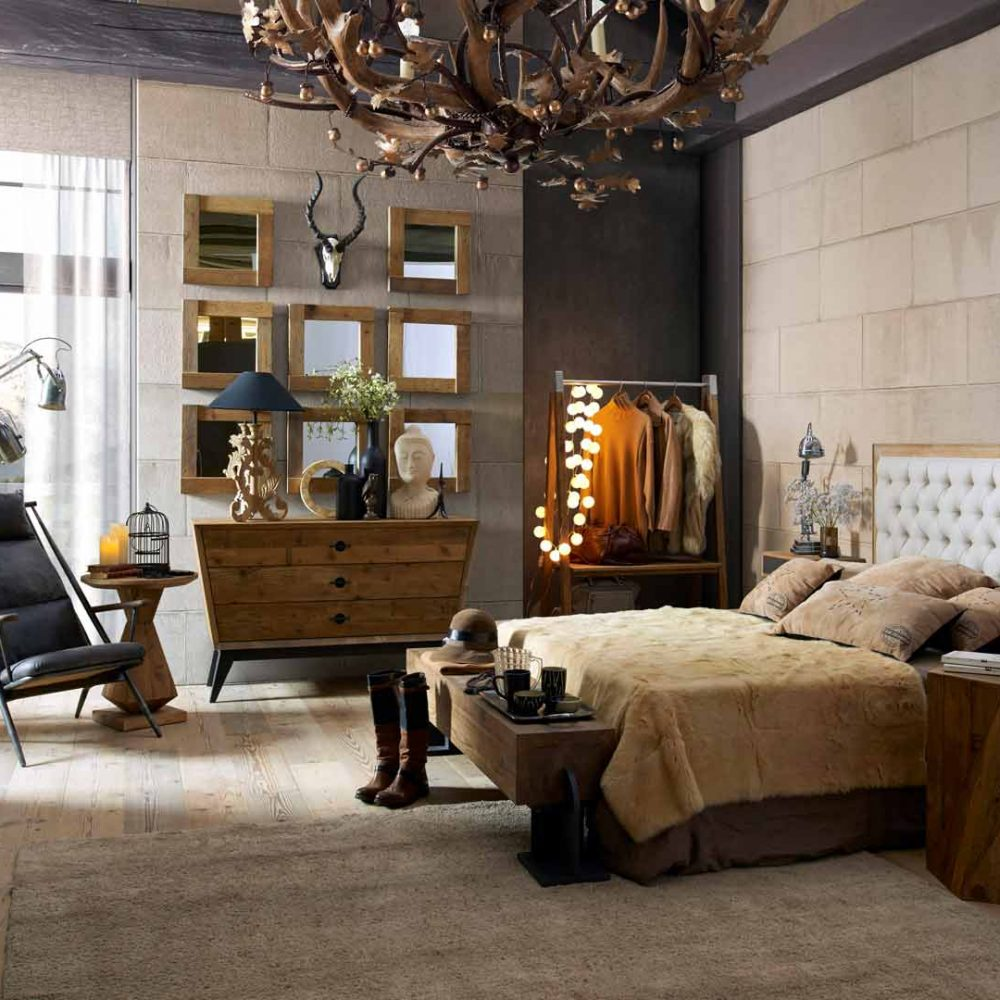 Satariano-Dialma-Brown-Bedroom-Contemporary-Wooden-Lights