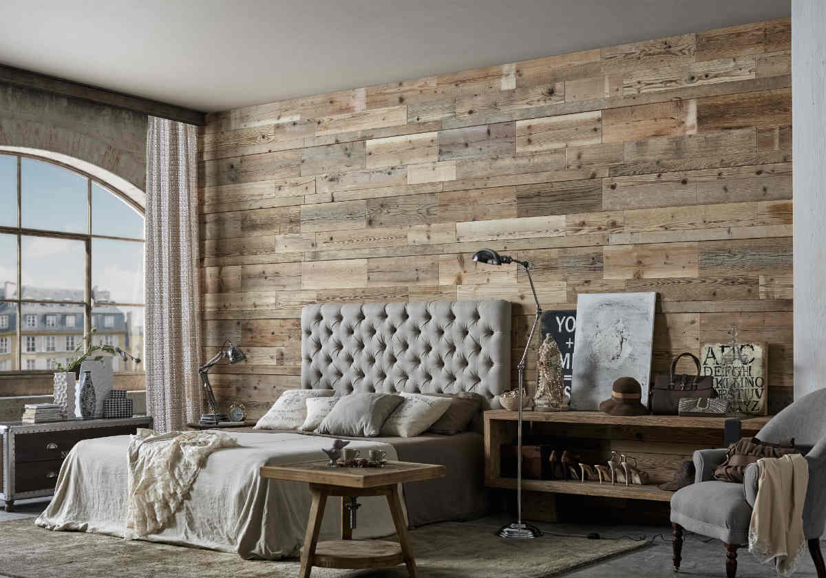 Satariano-Dialma-Brown-Bedroom-classic-style-with-wooden-elements ...