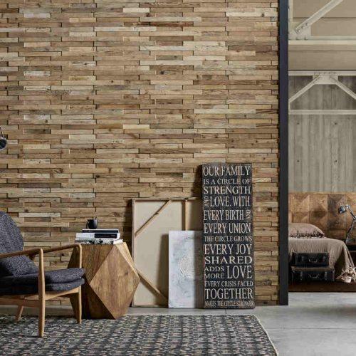 Satariano-Dialma-Brown-Bedroom-contemporary-design-chair