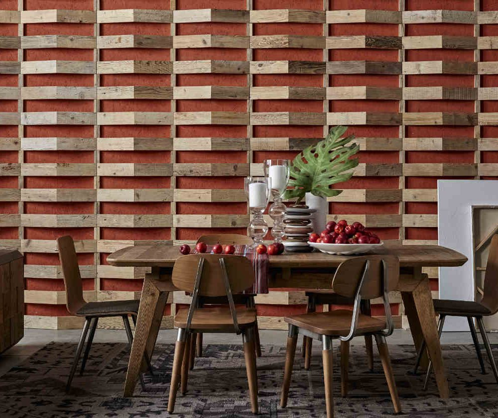 Satariano-Dialma-Brown-Dining-table-modern-style-wooden