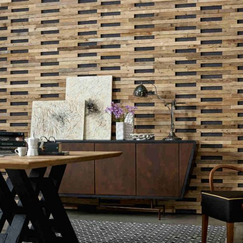 Satariano-Dialma-Brown-Living-Dining-contemporary-dining-space-wooden-features-storage-unit