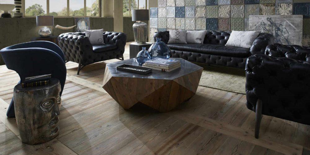 Satariano-Dialma-Brown-Living-contemporary-design-coffee-table