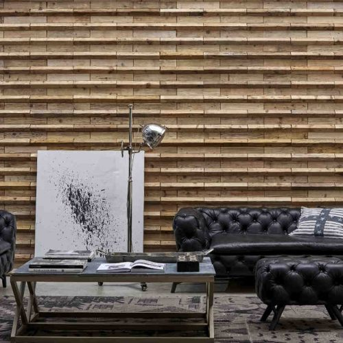 Satariano-Dialma-Brown-Living-contemporary-sitting-area-wooden-feature-wall