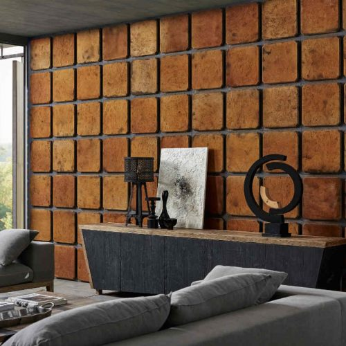Satariano-Dialma-Brown-Living-contemporary-storage-unit-living-space-feature-wall