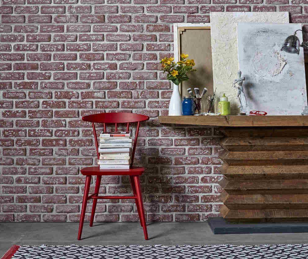 Satariano-Dialma-Brown-Living-contemporary-storage-unit-wooden