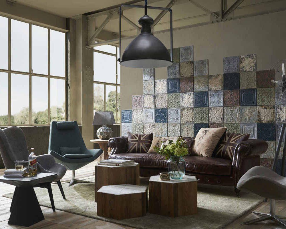 Satariano-Dialma-Brown-Living-contemporary-wooden-coffee-table