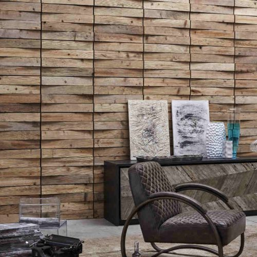 Satariano-Dialma-Brown-Living-contemporary-wooden-storage-unit-and-feature-wall