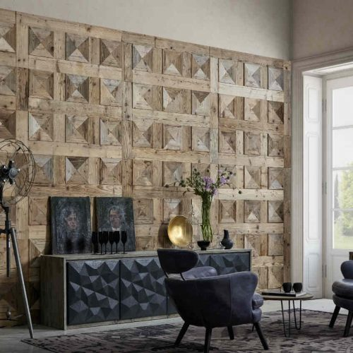 Satariano-Dialma-Brown-Living-modern-style-sitting-area-with-feature-wall