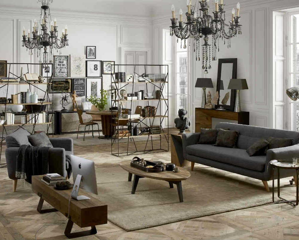 Satariano-Dialma-Brown-Living-sitting-area-living-contemporary-style