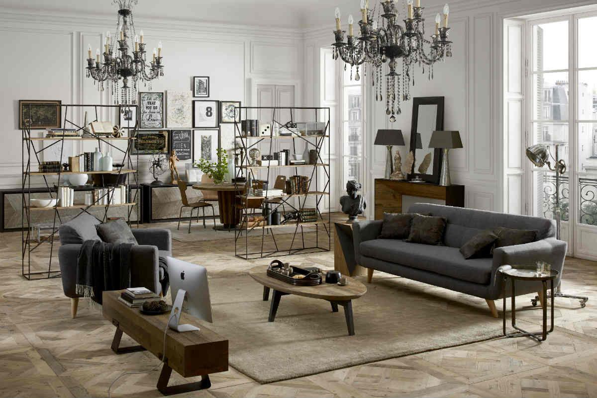 Satariano-Dialma-Brown-Living-sitting-area-living-contemporary-style ...