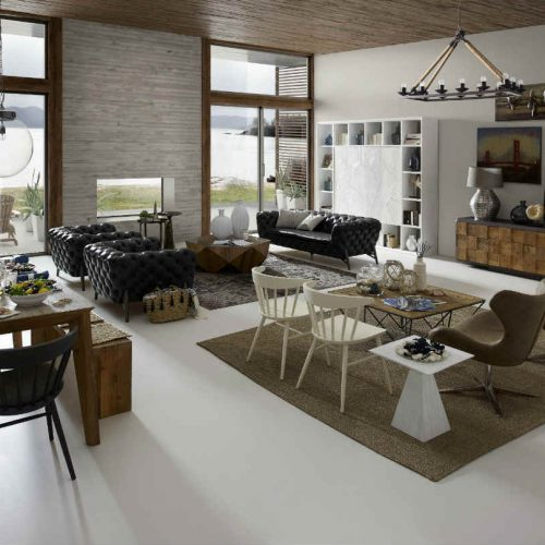 Satariano-Dialma-Brown-Living-sitting-dining-area-modern-open-plan