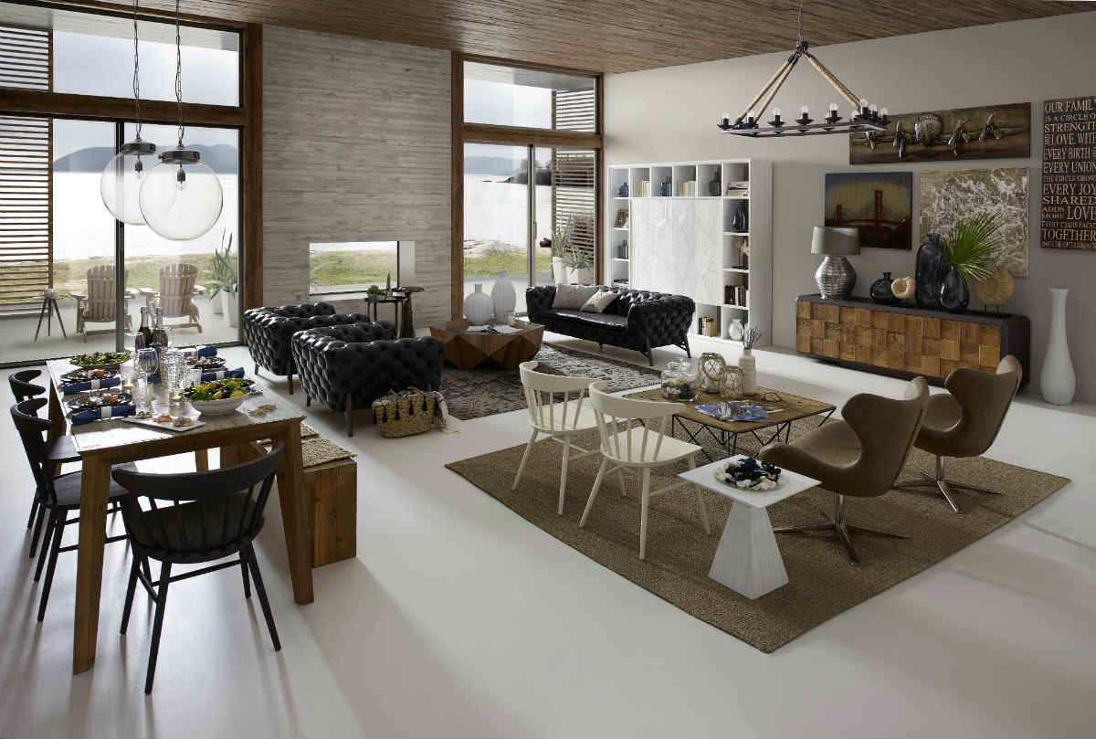 Satariano-Dialma-Brown-Living-sitting-dining-area-modern-open-plan ...