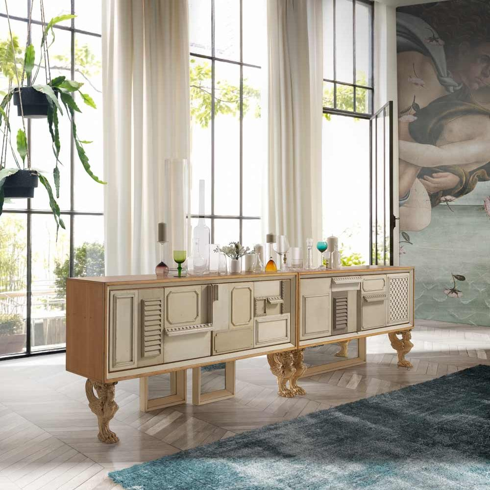 Satariano-Dining-Room-Lola-Glamour-Contemporary-design-dining-room-storage-unit