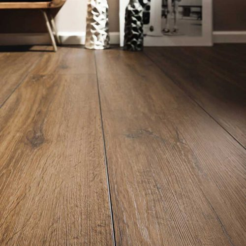 Satariano-Floors-Haro-Classic-brown-floor