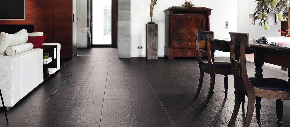 Satariano-Floors-Haro-Classic-dark-brown-flooring