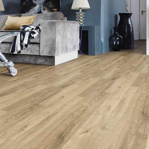 Satariano-Floors-Haro-Classic-sand-laminate-floor