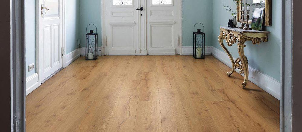 Satariano-Floors-Haro-Classic-wooden-laminate-floor