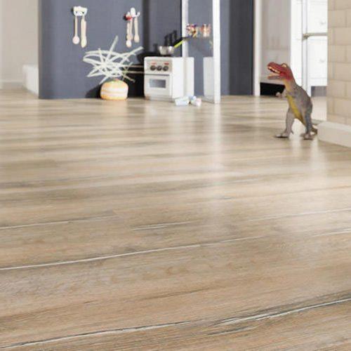Satariano-Floors-Haro-Classic-wooden-sand-laminate-floor