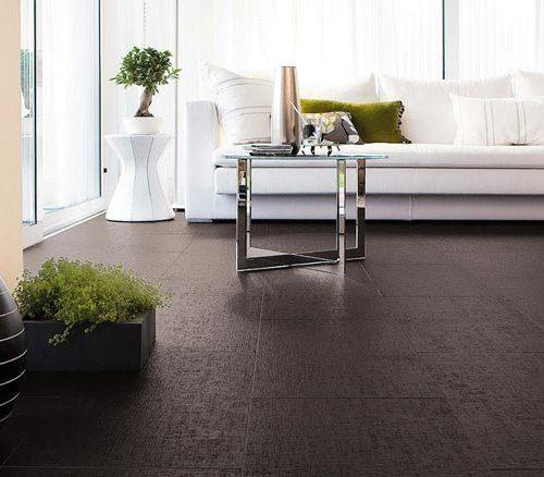 Satariano-Floors-Haro-Contemporary-onyx-flooring