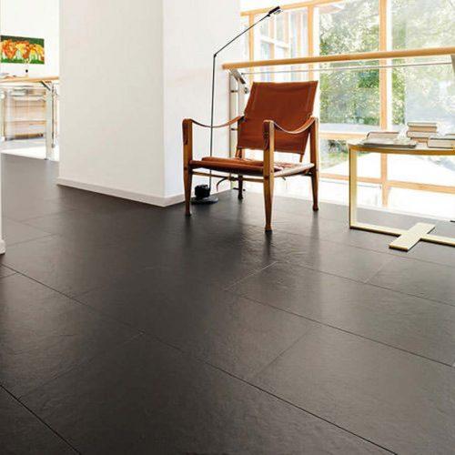 Satariano-Floors-Haro-Contemporary-onyx-tiling