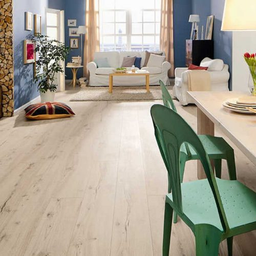 Satariano-Floors-Haro-Contemporary-sand-toned-laminate-flooring
