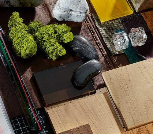 Satariano-Floors-Haro-Contemporary-various-florring-options