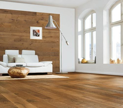 Satariano-Floors-Haro-Contemporary-wooden-flooring-and-wall-option
