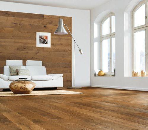 Satariano-Floors-Haro-Contemporary-wooden-flooring-and-wall-option