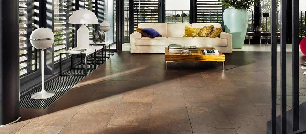 Satariano-Floors-Haro-Modern-brown-toned-tiling