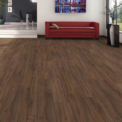 Satariano-Floors-Haro-Modern-dark-brown-tone-parquet-flooring