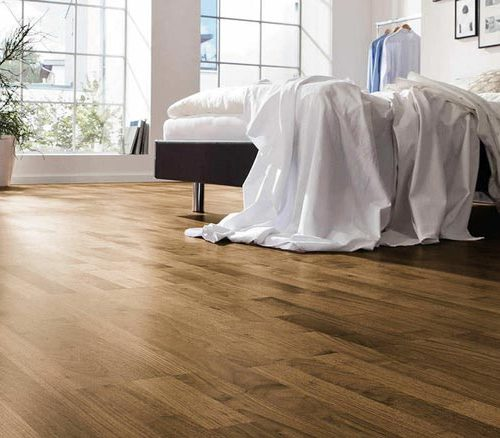 Satariano-Floors-Haro-Modern-parquet-flooring