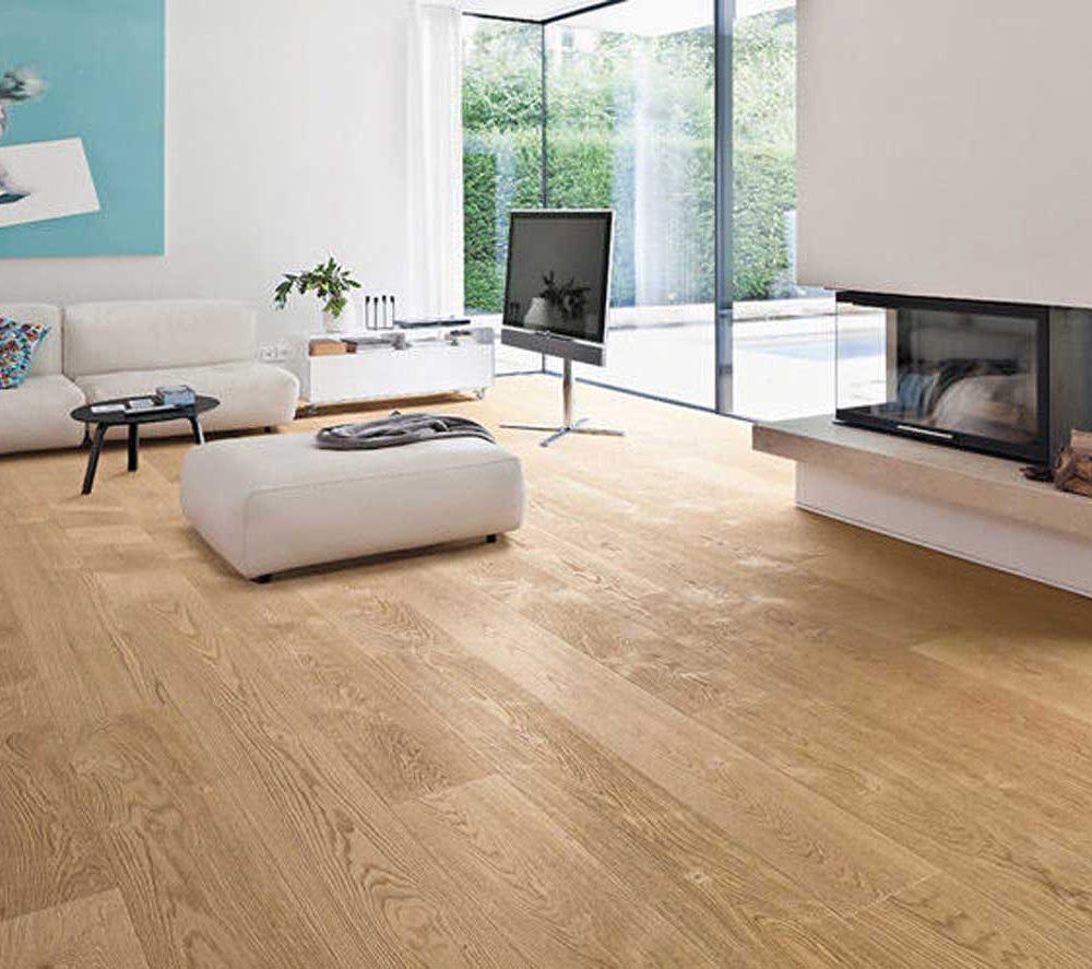 Satariano-Floors-Haro-Modern-sand-tone-parquet-flooring