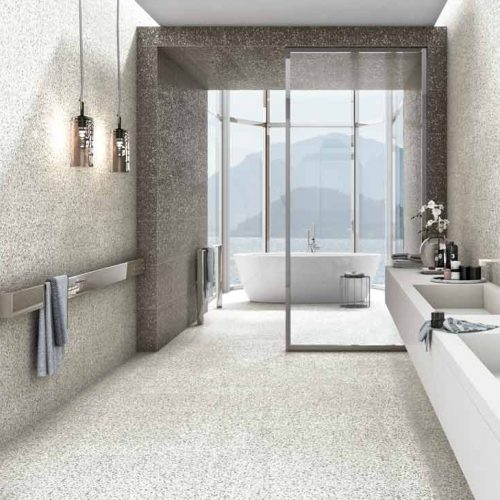 Satariano-Floors-and-Walls-Classic-Novabell-light-and-dark-grey