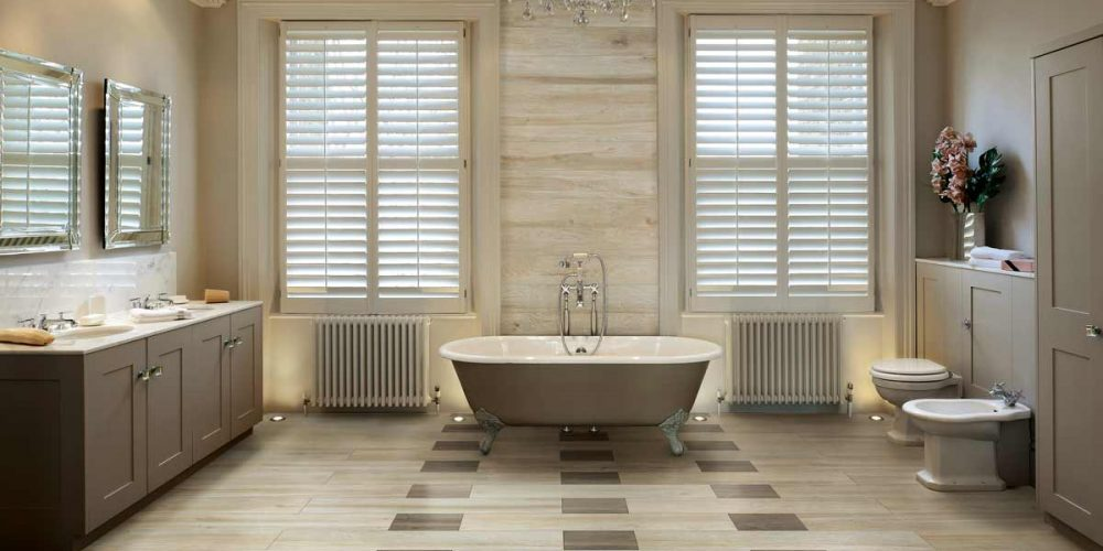 Satariano-Floors-and-Walls-Contemporary-Novabell-beige-and-brown-tiling