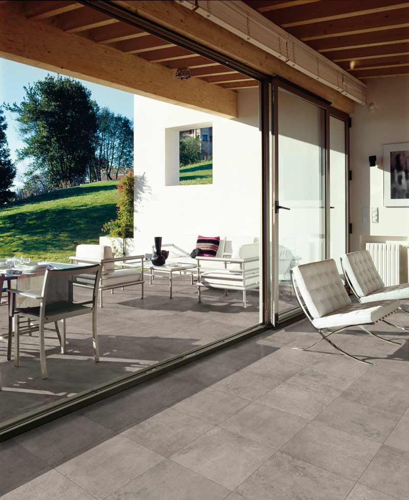 Satariano-Floors-and-Walls-Contemporary-Novabell-cemento-grey-tiling