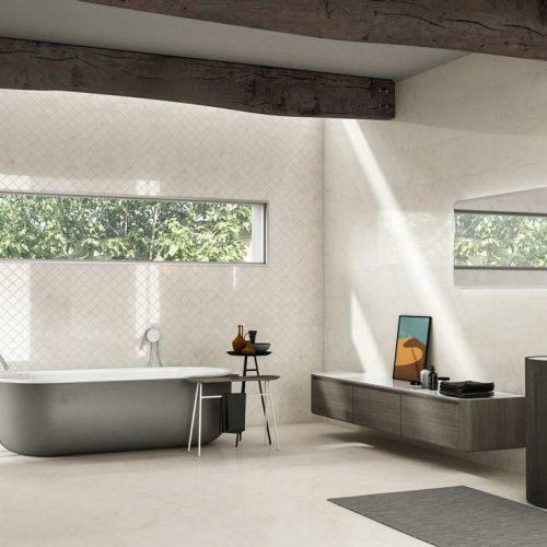 Satariano-Floors-and-Walls-Contemporary-Novabell-cream-gloss