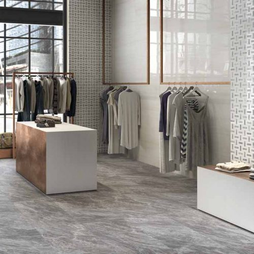Satariano-Floors-and-Walls-Contemporary-Novabell-large-grey-texture-tiles