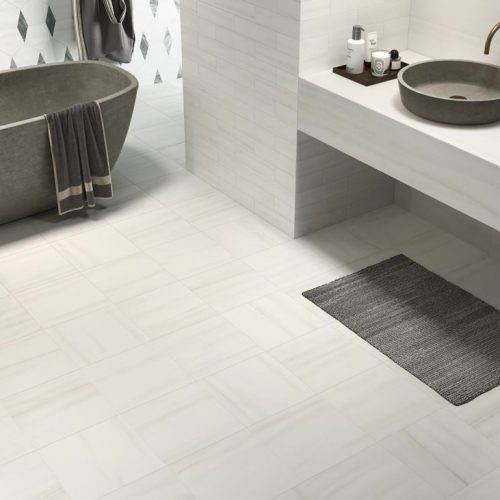Satariano-Floors-and-Walls-Contemporary-Novabell-light-grey-with-grey