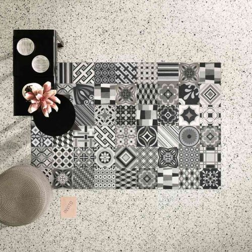 Satariano-Floors-and-Walls-Contemporary-Novabell-multi-patterned-tiles