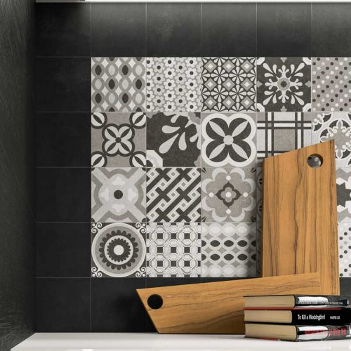 Satariano-Floors-and-Walls-Contemporary-Novabell-patterned-tiles
